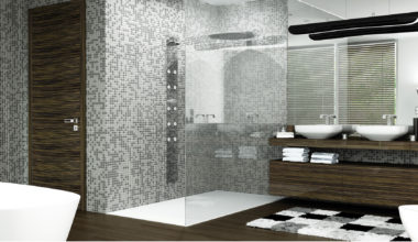 hanak-koupelny-e1424171375955