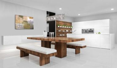 Kuchyňa LINE / ELITE