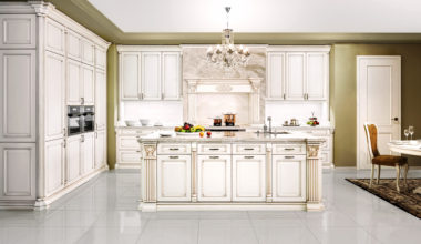 Kuchyňa ROYAL