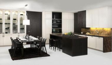 Kuchyňa NICE / PORTO