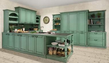 Kuchyňa AVIGNON