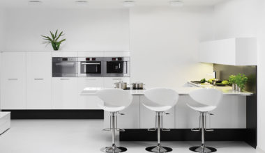 Kuchyňa PROGRES