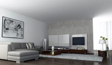 Obývacia zostava 10
