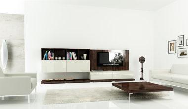 Obývacia zostava 11