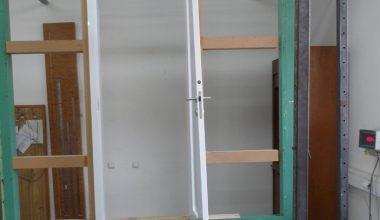 hanak_dvere_zkousky_1