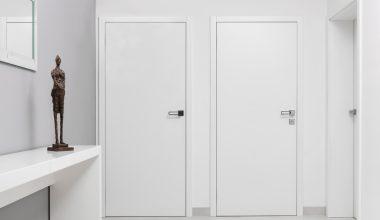 hanak_interior_concept_dvere_1500x950