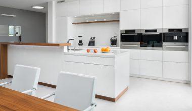 hanak_interior_concept_kuchyne_1500x950_