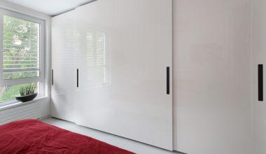 hanak_interior_concept_skrin_1500x950