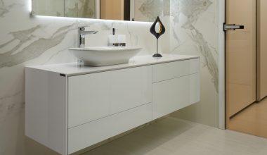 interior_concept_hanak_koupelna_